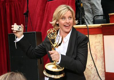 Daytime Emmys 2006