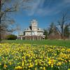 Cylburn Arboretum-aeamador-0132