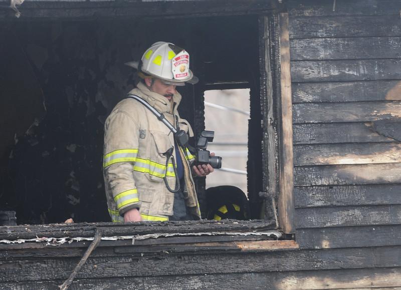 Port Gibson Fire01