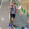 356_RC_Track_Indoors_State_2018