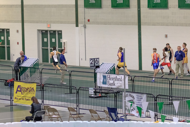 406_RC_Track_Indoors_State_2018