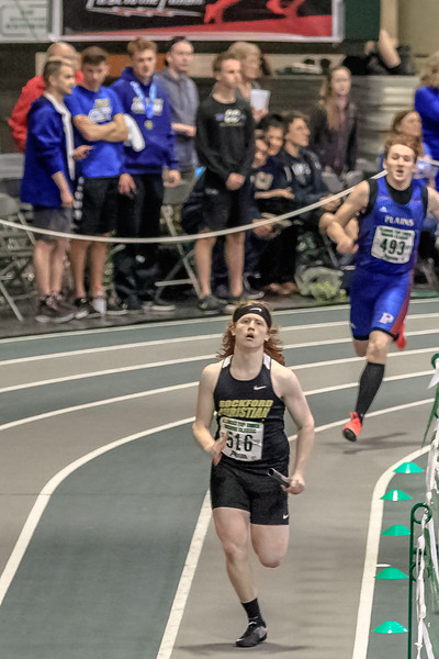 445_RC_Track_Indoors_State_2018