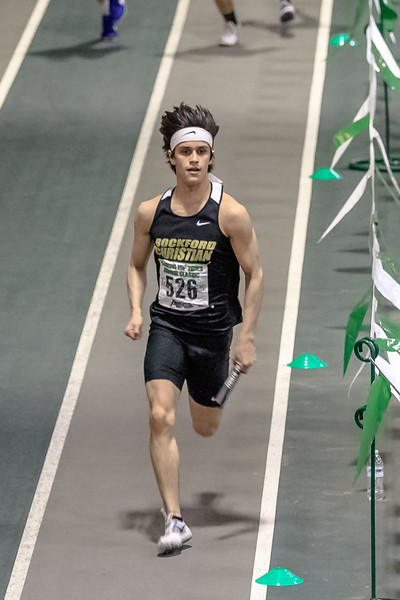 413_RC_Track_Indoors_State_2018