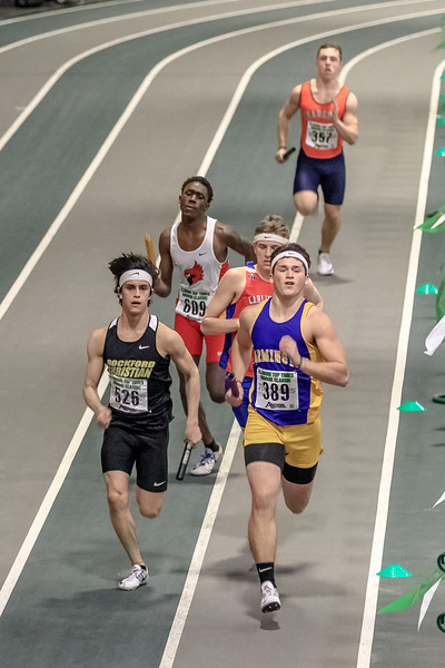 399_RC_Track_Indoors_State_2018