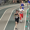472_RC_Track_Indoors_State_2018