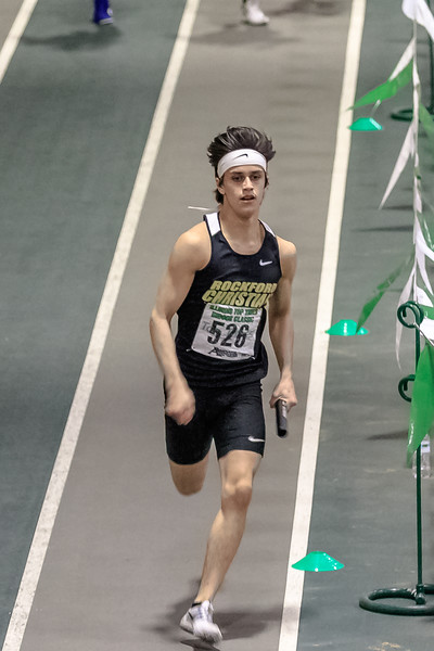 415_RC_Track_Indoors_State_2018