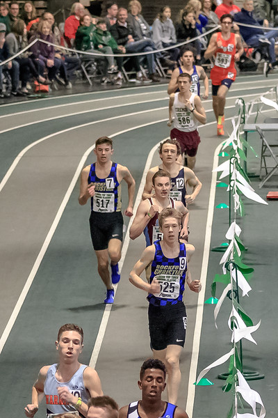 349_RC_Track_Indoors_State_2018