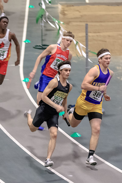 403_RC_Track_Indoors_State_2018