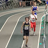 471_RC_Track_Indoors_State_2018