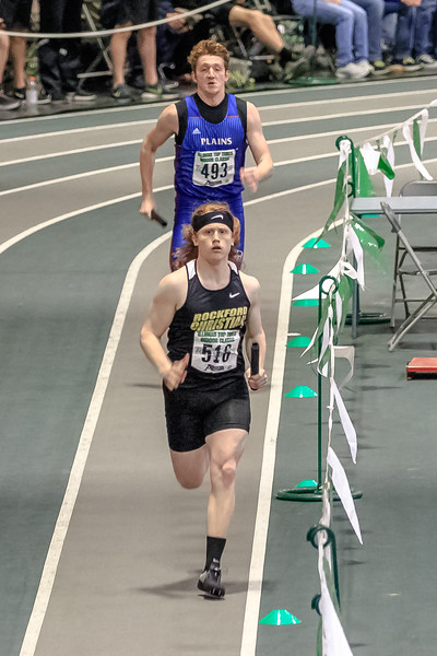 430_RC_Track_Indoors_State_2018