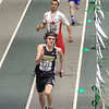 474_RC_Track_Indoors_State_2018