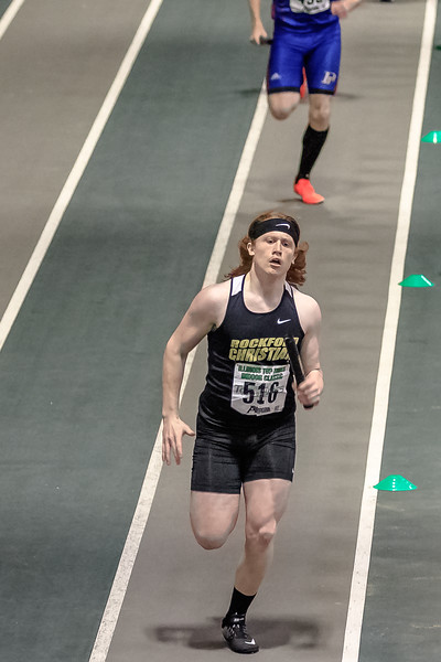 449_RC_Track_Indoors_State_2018