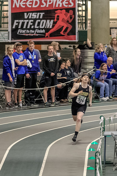 443_RC_Track_Indoors_State_2018