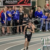 454_RC_Track_Indoors_State_2018