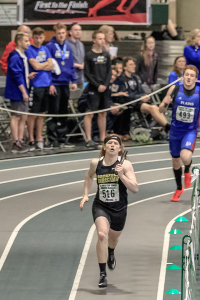 444_RC_Track_Indoors_State_2018