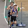 358_RC_Track_Indoors_State_2018