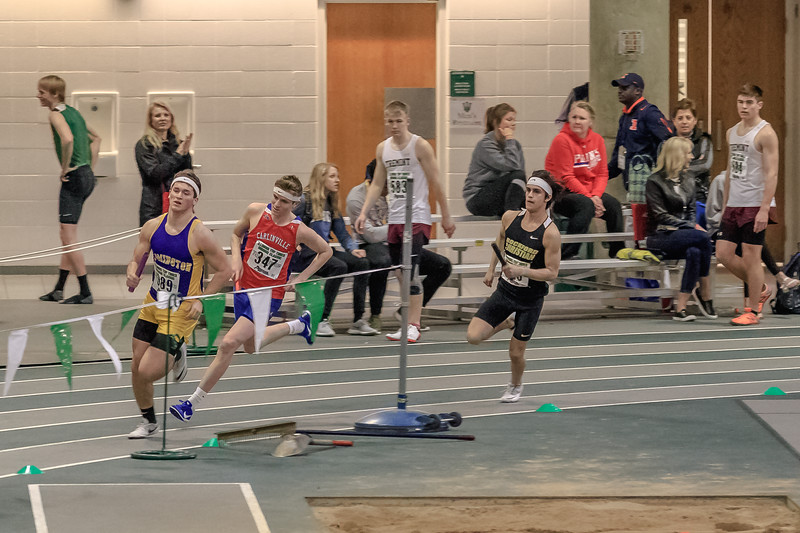 392_RC_Track_Indoors_State_2018