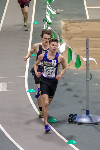357_RC_Track_Indoors_State_2018
