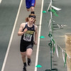 434_RC_Track_Indoors_State_2018