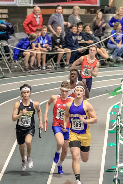 394_RC_Track_Indoors_State_2018