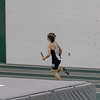 481_RC_Track_Indoors_State_2018