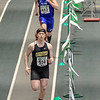 433_RC_Track_Indoors_State_2018