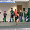 466_RC_Track_Indoors_State_2018