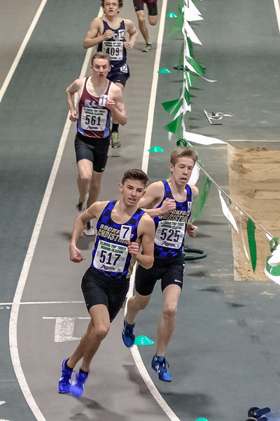 364_RC_Track_Indoors_State_2018