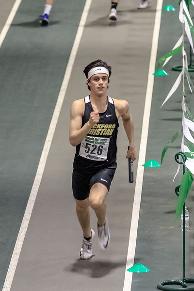 414_RC_Track_Indoors_State_2018