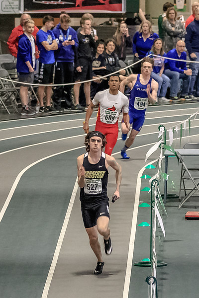 455_RC_Track_Indoors_State_2018
