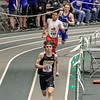 456_RC_Track_Indoors_State_2018
