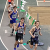 344_RC_Track_Indoors_State_2018