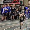 442_RC_Track_Indoors_State_2018