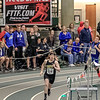 427_RC_Track_Indoors_State_2018