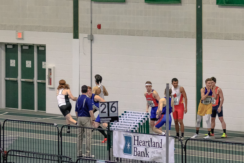 423_RC_Track_Indoors_State_2018