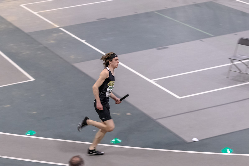 460_RC_Track_Indoors_State_2018