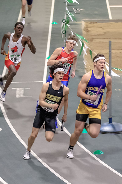 402_RC_Track_Indoors_State_2018
