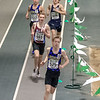 354_RC_Track_Indoors_State_2018