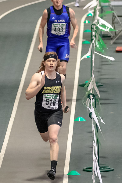 432_RC_Track_Indoors_State_2018