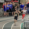 469_RC_Track_Indoors_State_2018