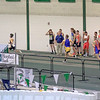 405_RC_Track_Indoors_State_2018