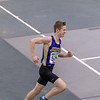 373_RC_Track_Indoors_State_2018