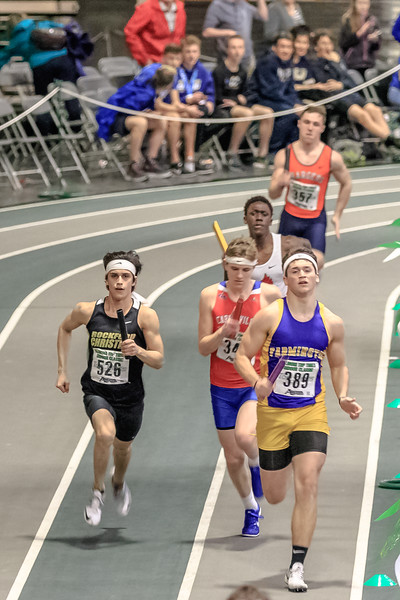 396_RC_Track_Indoors_State_2018
