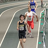 473_RC_Track_Indoors_State_2018