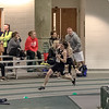 468_RC_Track_Indoors_State_2018