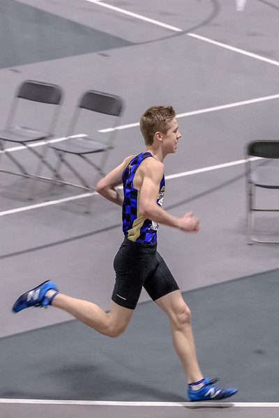 376_RC_Track_Indoors_State_2018