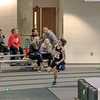 467_RC_Track_Indoors_State_2018