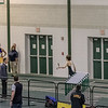 485_RC_Track_Indoors_State_2018