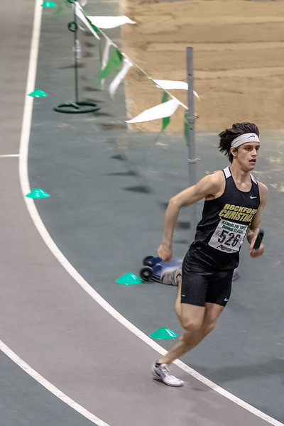 417_RC_Track_Indoors_State_2018