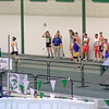 404_RC_Track_Indoors_State_2018